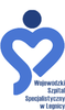 Zamówienia Publiczne Wojewódzkiego Szpitala Specjalistycznego w Legnicy